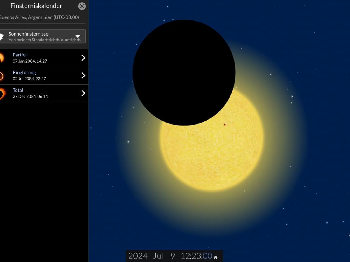 Eclipse-Calendar-level-1-de